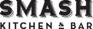 smash logo